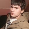 MUSLIMBEK, 22, Balabanovo