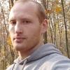 Степан, 27, г.Тольятти