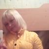 Татьяна, 39, г.Железногорск-Илимский