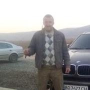 Yuriy 32 Дрогобыч
