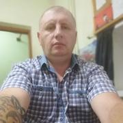 Святослав 40 Палласовка (Волгоградская обл.)