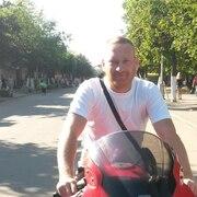 Андрей 38 Гатчина