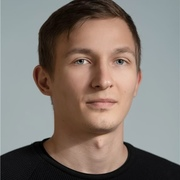 Игорь 25 Тула
