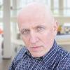 Олег, 48, г.Тирасполь