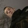 Kirill, 31, Kotlas