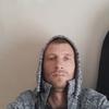 Александер, 34, г.Симферополь