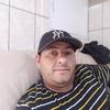 вачек, 41, г.Хабаровск