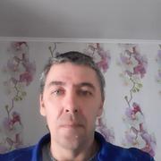 алекс 44 года (Близнецы) хочет познакомиться в Майма