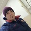 Роман, 28, г.Камышин