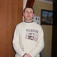 николай, 42 года, Лев, Бердянск