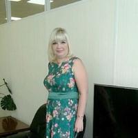 Маргарита, 54 года, Рыбы, Москва