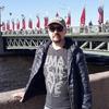 Рустем, 39, г.Воронеж