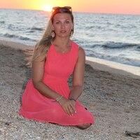 Anna, 37 лет, Стрелец, Екатеринбург