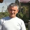 Василий, 55, г.Ташкент
