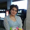 Mariya, 21, Kamenka