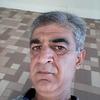 джангир, 52, г.Баку
