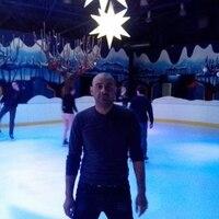 Andarson, 35 лет, Лев, Москва