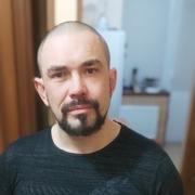 Юрій 38 Белая Церковь