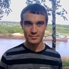 Евгеша, 29, г.Сыктывкар