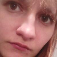 Дарья, 28 лет, Близнецы, Ростов-на-Дону