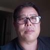Aleksandr Coy, 49, Кимпо