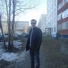 Артур, 24, г.Усинск