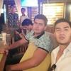 🔫A(F)S🔫, 21, г.Ташкент