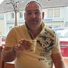andreas, 43, Essen