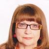 Татьяна, 63, г.Красный Луч