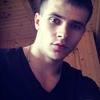 Евгений, 32, г.Воскресенск
