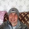 Александр, 39, г.Миасс