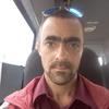 Павел, 33, г.Севастополь
