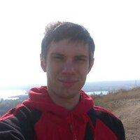 Alexander, 27 лет, Овен, Керчь