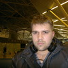 Игорь, 31, г.Opole-Szczepanowice
