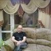 Александр, 39, Алчевськ