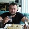 Димон, 37, г.Кашира