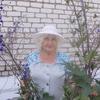 Вера Бер, 70, г.Ижморский