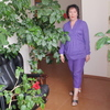 Елена, 57, г.Сумы