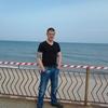 Denis, 37, г.Калининград (Кенигсберг)