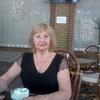 Евгения, 63, г.Воронеж