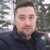 Павел, 34, г.Выборг