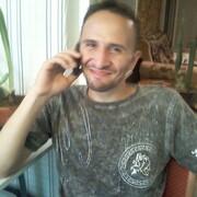 Андрей 37 лет (Весы) Ширин