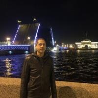 Андрей, 53 года, Лев, Санкт-Петербург