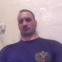 Алексей, 42 года, Дева, Новосибирск