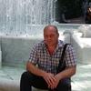 Валерий, 50, г.Рязань