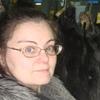 Лена, 49, г.Санкт-Петербург