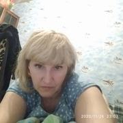 Светлана 52 Москва