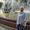 Елена, 62, г.Минск