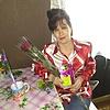 Marina, 51, Staraya Russa