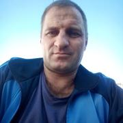 Иван 39 Оренбург